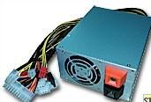 DC to DC, 12Vdc input, 650W  ATX PS2 size