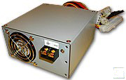 DC-DC Power Supply; 12Vdc Input 260W IPC SFX Power Supply