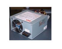 DC to DC, 24Vdc input, 500W  ATX PS2 size